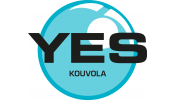 | YES Kouvola